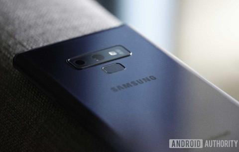 Những smartphone Samsung đáng mua nhất hiện giờ - Ảnh 1.