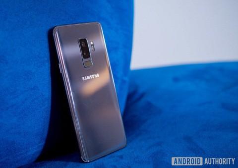 Những smartphone Samsung đáng mua nhất hiện giờ - Ảnh 2.