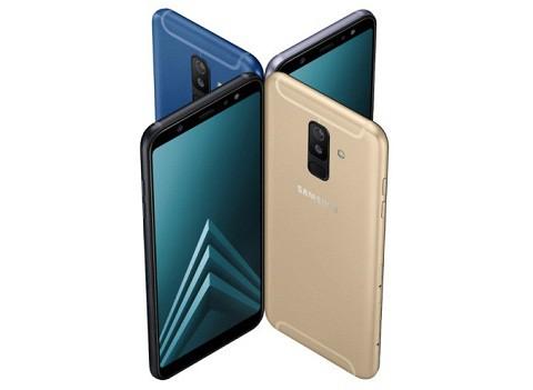 Những smartphone Samsung đáng mua nhất hiện giờ - Ảnh 6.