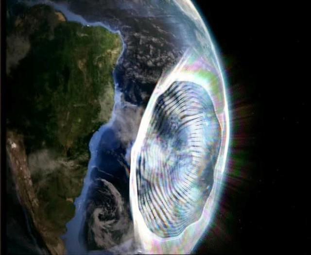 10 địa danh gây ra những vụ biến mất bí ẩn không ai biết - Ảnh 8.