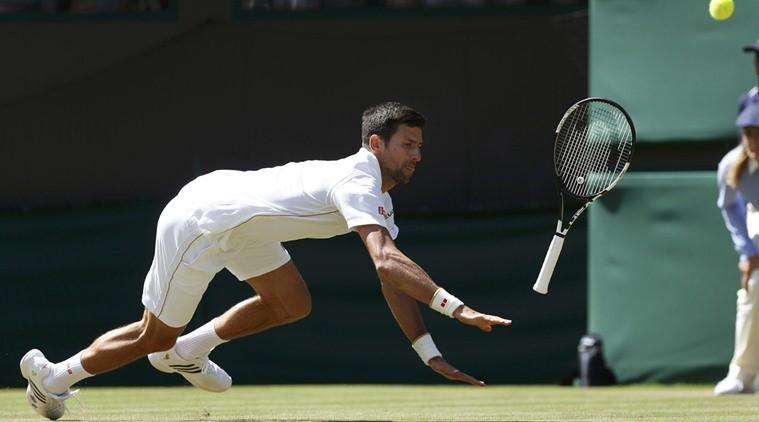 Làng banh nỉ dậy sóng vì tuyên bố giải nghệ của Andy Murray - Ảnh 2.