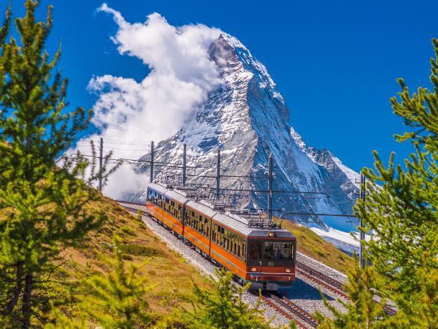 Bí mật về những ngọn núi đẹp nhất thế giới - Ảnh 8.