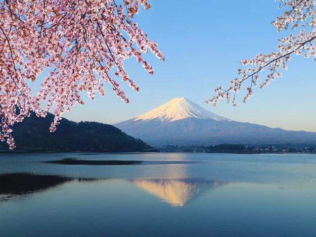 Bí mật về những ngọn núi đẹp nhất thế giới - Ảnh 9.