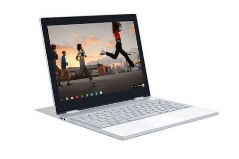 Những laptop mỏng nhẹ tốt nhất 2018 - Ảnh 4.