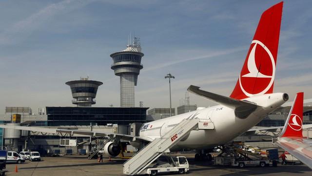 Du lịch miễn phí tại 8 sân bay quốc tế - Ảnh 4.