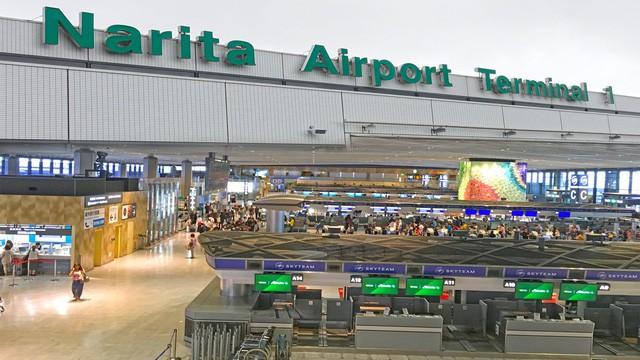 Du lịch miễn phí tại 8 sân bay quốc tế - Ảnh 5.