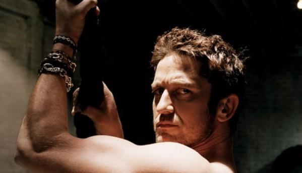Những pha hành động thót tim của nam tài tử Gerard Butler trên màn ảnh rộng - Ảnh 1.