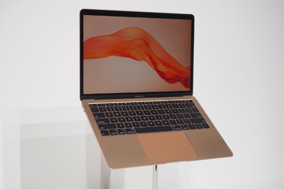 Giá bán toát mồ hôi của iPad Pro, MacBook Air và Mac Mini mới - Ảnh 2.