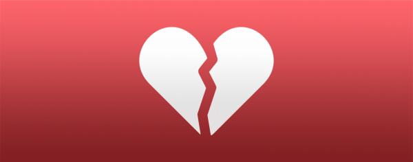 Người dùng iPhone không muốn hẹn hò với người sử dụng Android - Ảnh 1.