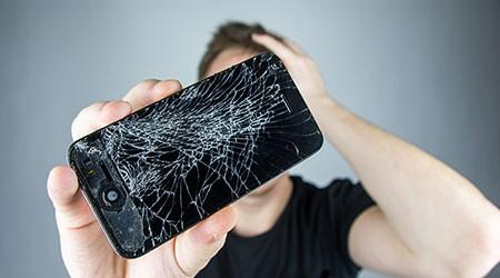 Người dùng iPhone không muốn hẹn hò với người sử dụng Android - Ảnh 2.