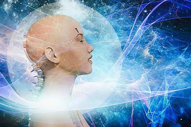 Con người có thể giao tiếp qua… suy nghĩ trong tương lai? - Ảnh 1.