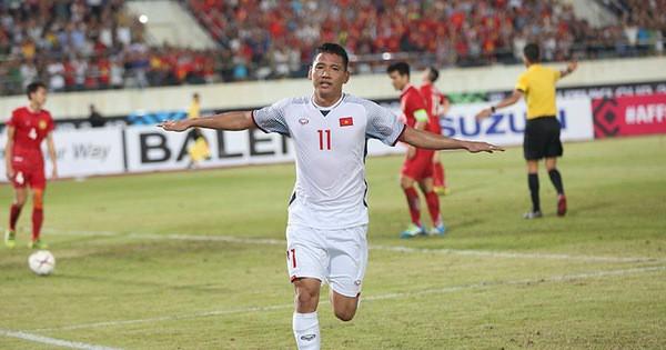 AFF Cup 2018: Báo ngoại không tin Malaysia có thể thắng Việt Nam tại Mỹ Đình - Ảnh 1.