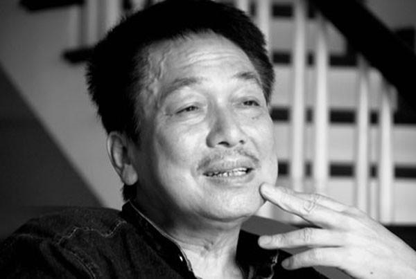 """Phú Quang: """"Có phải Diva nào cũng hát được nhạc của tôi đâu"""" - Ảnh 1."""