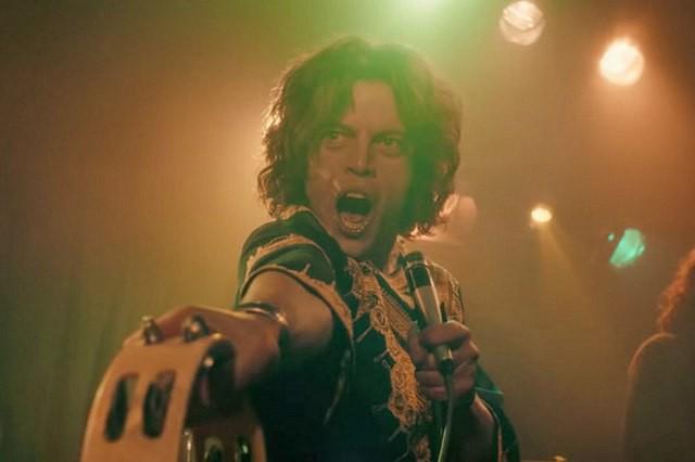 Oscar 2019: Cuộc chiến giữa những bộ phim âm nhạc - Ảnh 7.