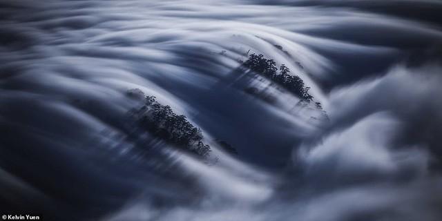 Những bức ảnh đẹp nhất giải thưởng Nhiếp ảnh quốc tế Epson - Ảnh 11.