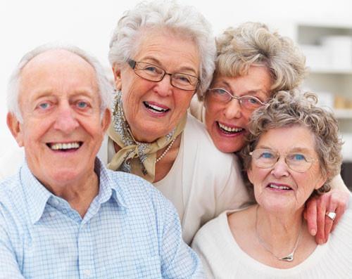 Một số sản phẩm bổ xương khớp cho người già tại cửa hàng Đồ Mỹ - Ảnh 2.