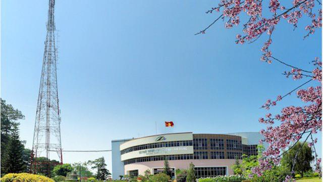 Đài PT-TH Lâm Đồng kỳ vọng đề tài tham dự LHTHTQ năm 2018 sẽ được lan tỏa - Ảnh 2.