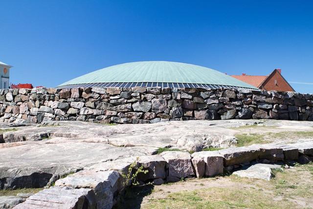 7 nhà thờ có kiến trúc kì lạ hấp dẫn du khách - Ảnh 14.