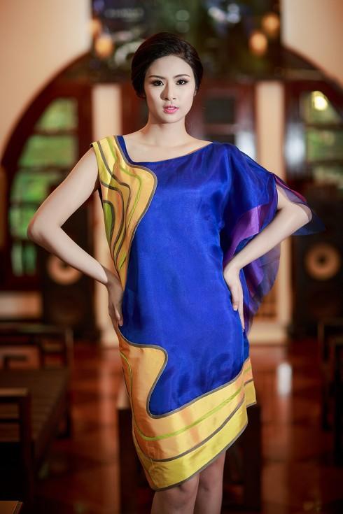 Trực tiếp Thế hệ số 18h30(27/11): Nhà thiết kế Lê Xuân với những thiết kế tìm về nếp xưa - Ảnh 1.