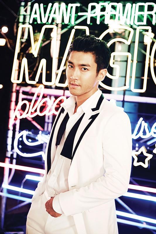 10 thần tượng giàu nhất Kpop - Ảnh 9.