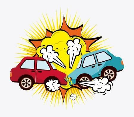 """Trực tiếp Điểm hẹn giao thông 15h(30/11): Văn hóa giao thông """"lời nói không mất tiền mua"""" - Ảnh 2."""