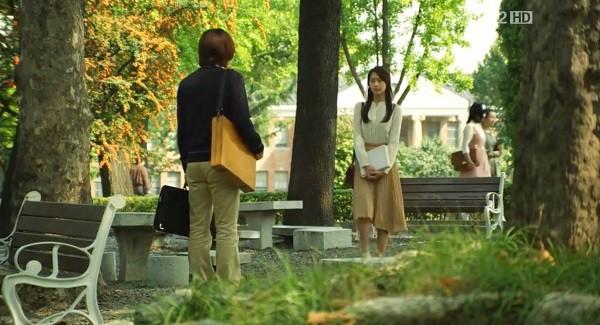 Chiêm ngưỡng ngôi trường xuất hiện trong hơn 100 bộ phim Hàn Quốc - Ảnh 3.