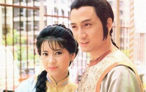 Nguyên nhân cái chết của mỹ nhân Lam Khiết Anh vẫn chưa được xác định - Ảnh 1.