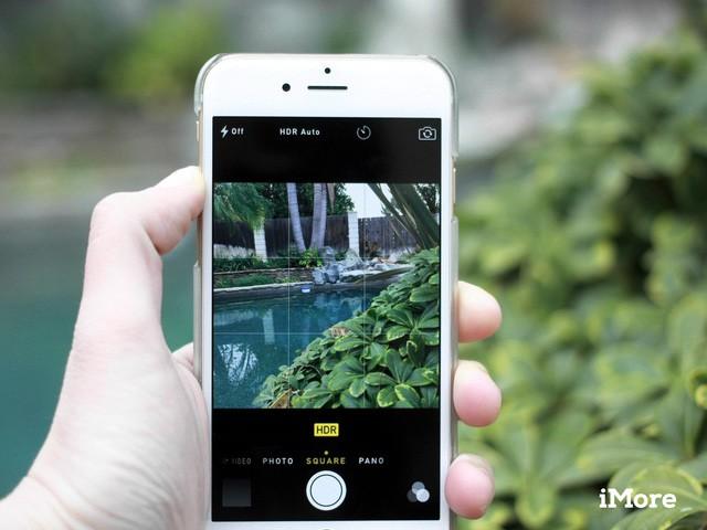 5 mẹo cực nhanh để có bức ảnh đẹp với smartphone - Ảnh 1.