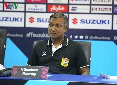 Lịch thi đấu và trực tiếp AFF Suzuki Cup 2018 ngày 08/11: ĐT Lào - ĐT Việt Nam, ĐT Campuchia - ĐT Malaysia - Ảnh 4.