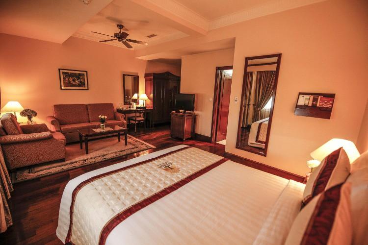 du-parc-hotel-dalat-deluxe-room-3-1120345