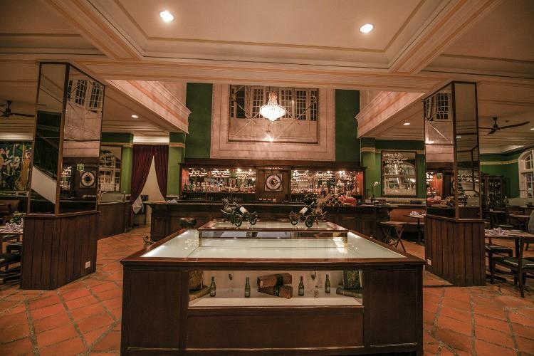 du-parc-hotel-dalat-le-cafe-de-la-poste-3-1123139