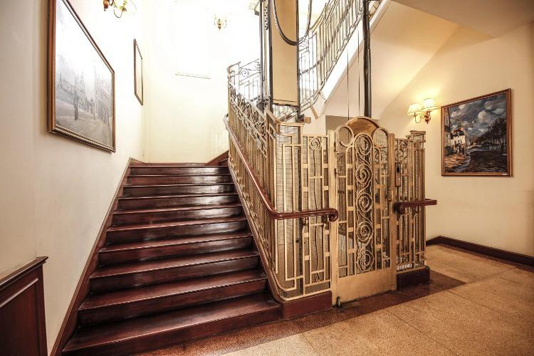 du-parc-hotel-dalat-lobby-2-1116576