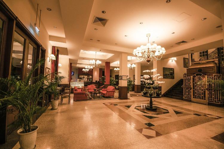 du-parc-hotel-dalat-lobby-4-1116579
