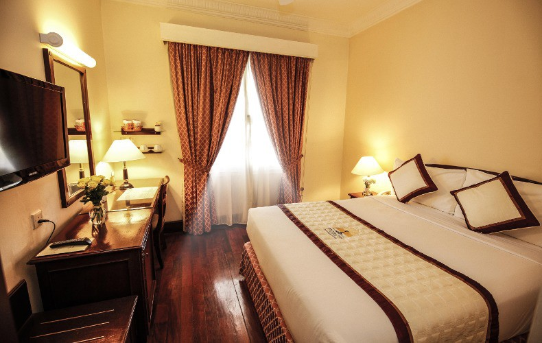 du-parc-hotel-dalat-standard-room-1-1118300