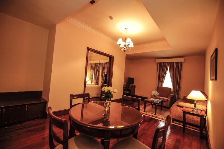 du-parc-hotel-dalat-suite-1-1121312