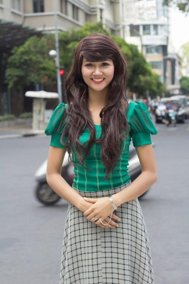 H'Hen Niê - Hành trình từ cô vịt xấu xí tới Hoa hậu Hoàn vũ Việt Nam - Ảnh 5.