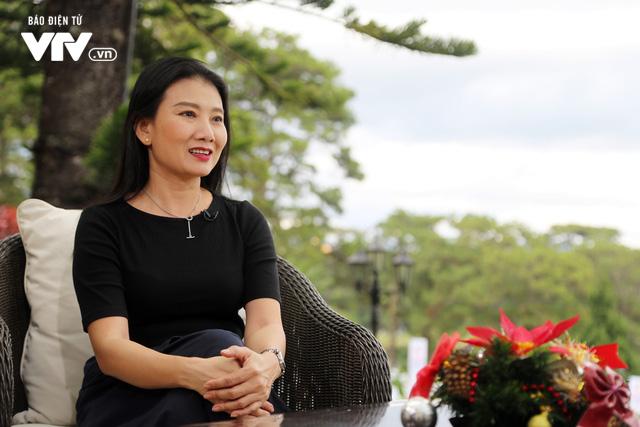 GLTT với mẹ chồng độc đoán của màn ảnh Việt - NSƯT Mỹ Uyên - Ảnh 3.