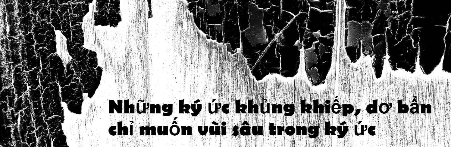 Phóng viên VTV24 và ám ảnh hành trình đưa ra ánh sáng hiệu trưởng lạm dụng nam sinh ở Phú Thọ - Ảnh 11.
