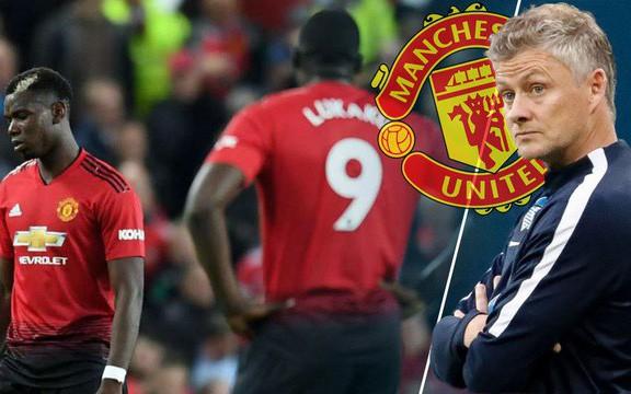 Mọi thành viên Man Utd đều thấy tổn thương khi Liverpool vô địch - Ảnh 2.