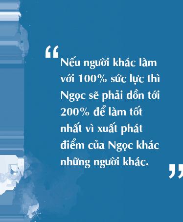 Dàn MC Việt Nam hôm nay - Phá bỏ giới hạn, kiến tạo màu sắc mới - Ảnh 3.