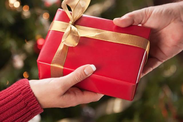 Bản tin thế hệ số (25/12): Những món quà bất ngờ trong ngày lễ Giáng sinh - Ảnh 2.