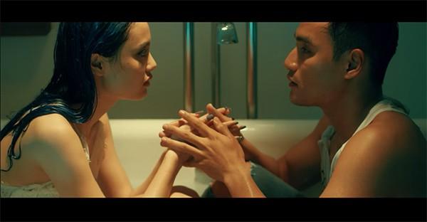 Orange tiếp tục bắt tay nhạc sĩ Châu Đăng Khoa tung hit Tình nhân ơi - Ảnh 2.