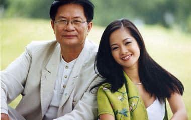 3 diva làng nhạc Việt: Hồng Nhung, Thanh Lam, Mỹ Linh hội tụ tại Live concert Dương Thụ - Ảnh 2.