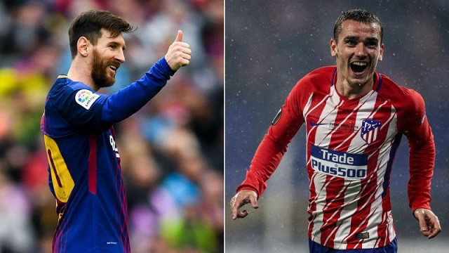 Bảng Xếp Hạng Uefa Năm 2018 Real Madrid Tay Ban Nha Tren đỉnh Chau Au Vtv Vn