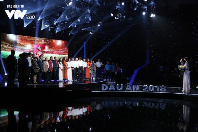 Dấu ấn 2018: Góc nhìn chuyên sâu về những điểm nhấn năm 2018 của Việt Nam và thế giới - Ảnh 8.