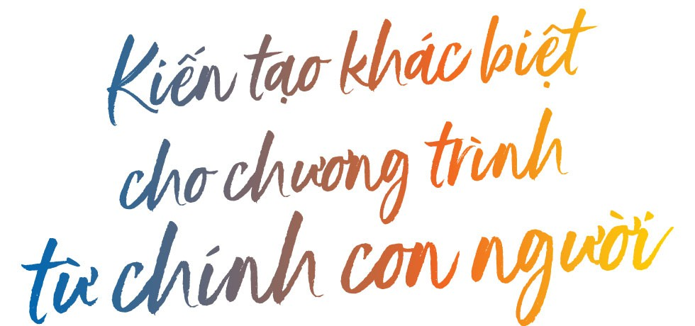 Việt Nam hôm nay - Hội tụ dòng chảy tin tức - Ảnh 5.