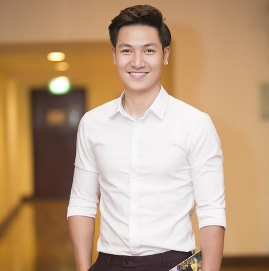 Top 5 nam thần của màn ảnh Việt năm 2018 gọi tên ai? - Ảnh 3.