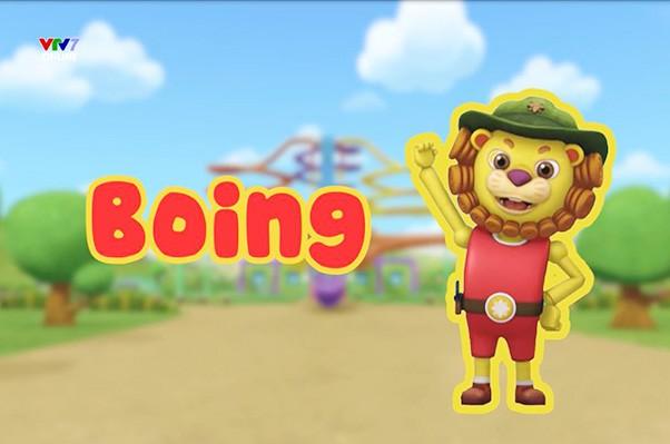 Đón xem nhiều bộ phim hoạt hình hấp dẫn EBS Kids trên kênh VTV7 - Ảnh 5.