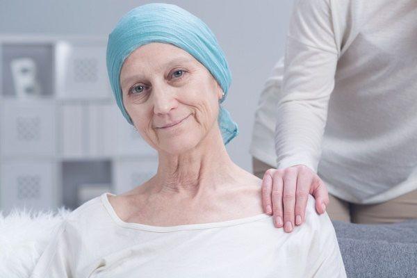 Lưu ý trong chăm sóc người bệnh ung thư dạ dày - Ảnh 2.