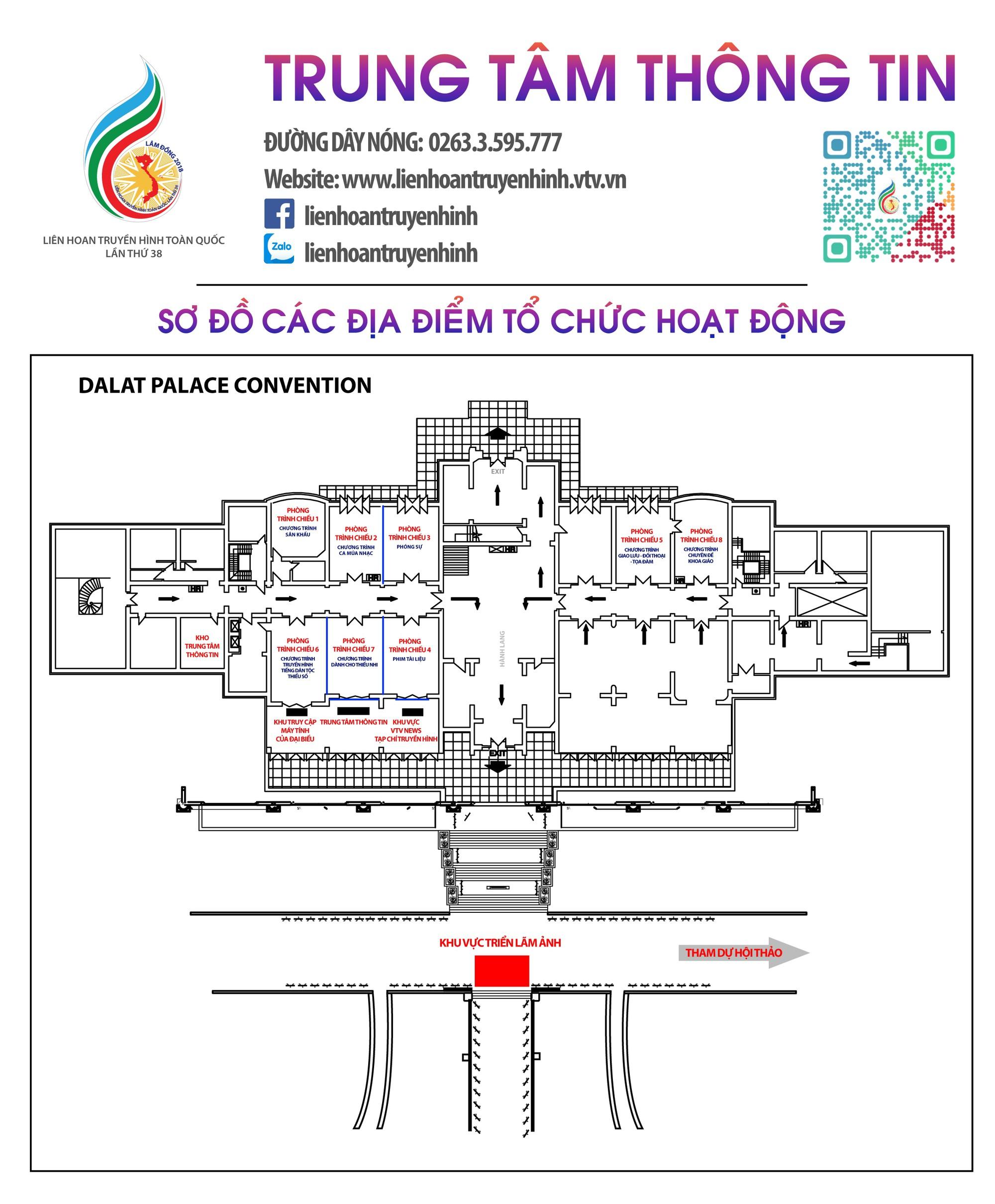 file in lhthtq38 trung tam thong tin edit 04122018-02-ok